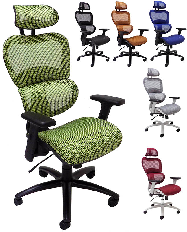 office chair best gesture editors ergonomic chairs pick top steelcase