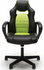 Mid-Back Racing Office Chair