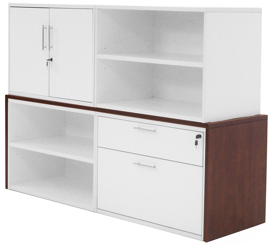 contemporary office storage. Contemporary Office Storage L