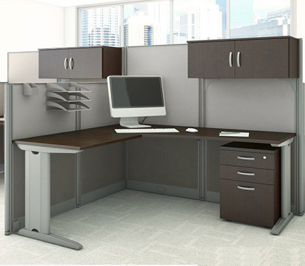 interesting browse office panels u cubicles for sale free shipping with modern office cubicle systems