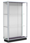 Prominence Locking Display Case Series