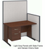 ProPanel Complete Cubicle Packages - 48