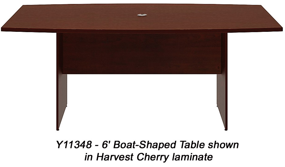 Quickship Boat Shaped Conference Tables Table See Other Sizes - Boat shaped conference table dimensions
