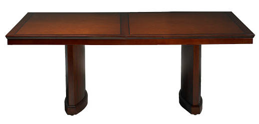 Sorrento Conference Tables FREE SHIPPING - Cherry wood conference table
