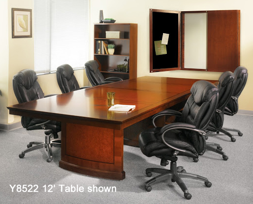 Sorrento Conference Tables FREE SHIPPING - 30 conference table