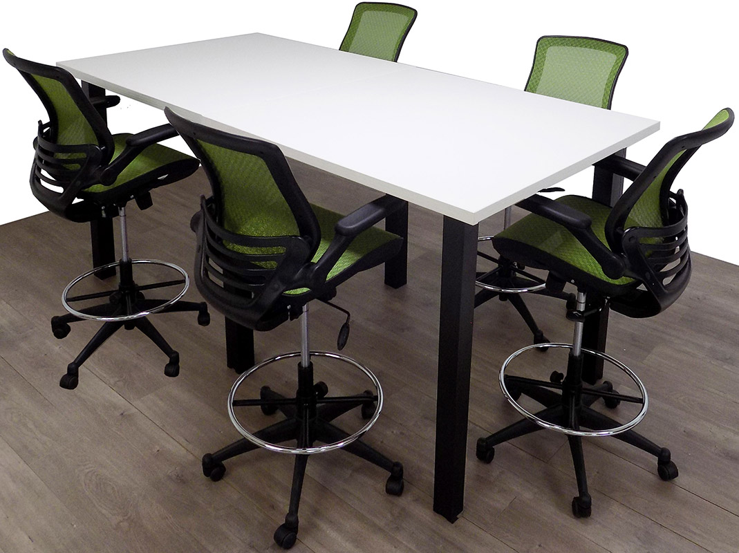 Standing Height Conference Table Photos Table And Pillow - Height of a conference table