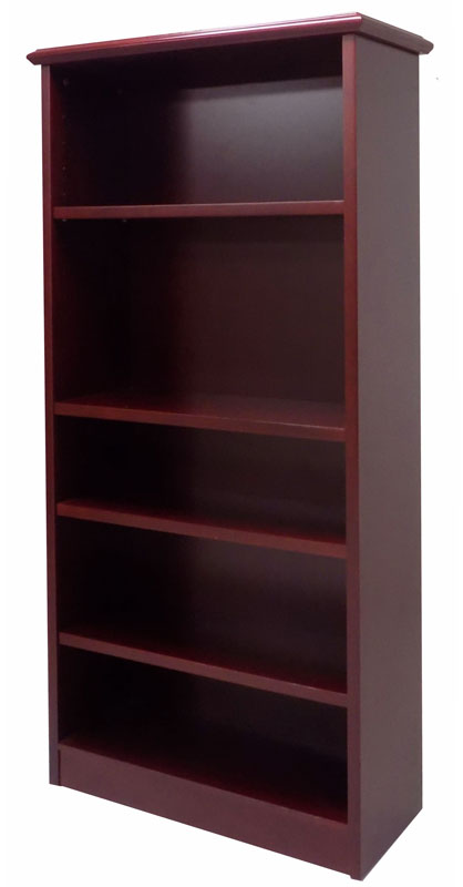 htm dark for bookcase hanson house image larger custom furniture click beech cherry bookcases
