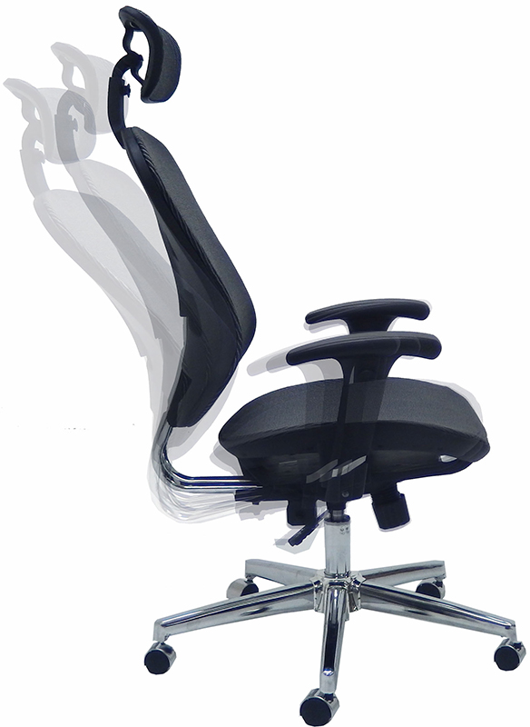 office chair mesh seat and back, office chair seat depth, office chair with flip up arms, office chair upholstered, office chair with neck rest, office chair with movable arms, office chairs with mesh, office chair headrest add-on, office chair with console, office guest chairs for less, office chair headrest pillow, office chairs product, office chair with hand brake, office chair with adjustable seat, attachable chair headrest, office chair sled base, office chair adjustable headrest, office chair with leg rest, office chair headrest attachment, office chair air, on office chair with headrest