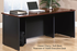 Via Modular Office Desk Collection - 72