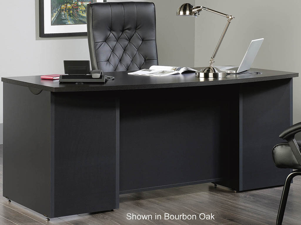office furniture collection. Via Modular Office Desk Collection - 72 Furniture