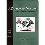 A Passion for Nature