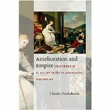 Amelioration & Empire