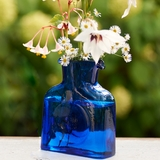 Blenko Cobalt Mini Pitcher