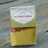 Butternut Bisque Soup Mix
