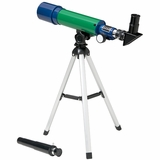 Children�s Telescope