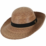 Excursion Straw Hat