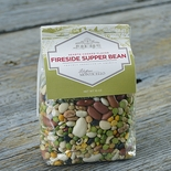Fireside Supper Bean Soup Mix