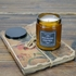 Founding Farmer Scented Candle