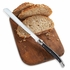 French Bread Knife
