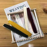 Historic Weaving Kit