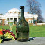 Jefferson French Wine Bottle