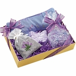 Lavender Relaxation Kit
