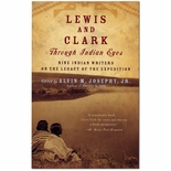Lewis & Clark Through Indian Eyes