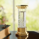 Mariner's Storm Glass