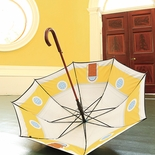 Monticello Dome Umbrella