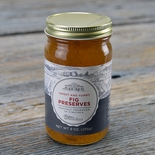 Monticello Fig Preserves