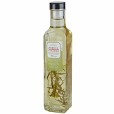 Monticello French Tarragon Vinegar