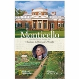 About Monticello