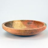 Monticello Honey Locust Bowl #30