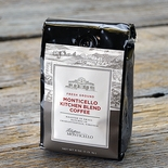 Monticello Kitchen Blend Ground Coffee