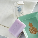 Monticello Lavender Scented Soap Bar