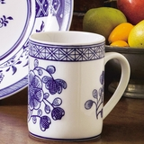 Monticello Archaeology Collection Mug