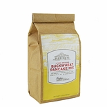 Monticello Stone Ground Buckwheat Pancake Mix