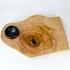 Monticello Sugar Maple Serving Board #70