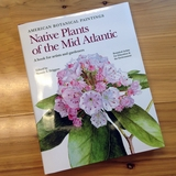 Native Plants of the Mid Atlantic