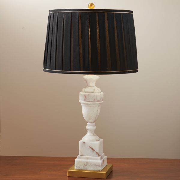 neoclassical lighting. Neoclassical Lighting