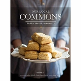 Our Local Commons Volume 3
