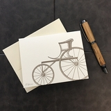 Phaeton Notecards (Set of 10)
