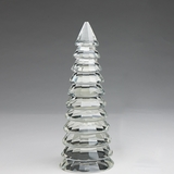 Small Crystal Tree