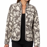 Songbird Classic Style Jacket
