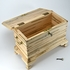 Spalted Maple Keeping Chest 2015-8