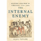 The Internal Enemy (Hardback)
