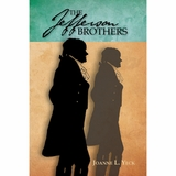 The Jefferson Brothers