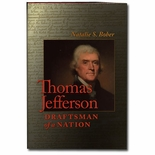 Thomas Jefferson Draftsman of a Nation