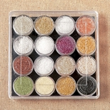 World Gourmet Sea Salt Sampler