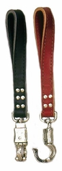 1 in. x 12 in. Traffic Dog Lead